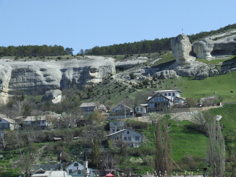 C:\Documents and Settings\Admin\Рабочий стол\Лина\От Леши\Bahchisaraj-Jalta-23-26.04.2011\DSCF3083.JPG