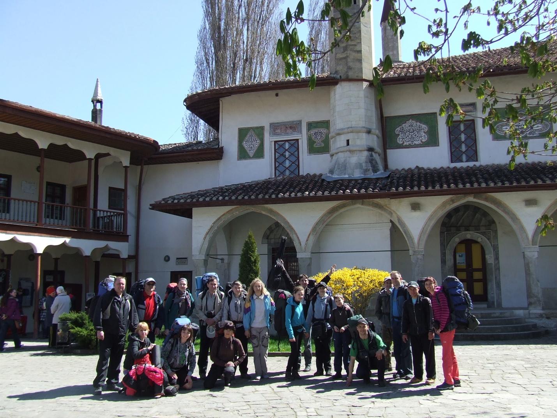 C:\Documents and Settings\Admin\Рабочий стол\Лина\От Леши\Bahchisaraj-Jalta-23-26.04.2011\DSCF3091.JPG