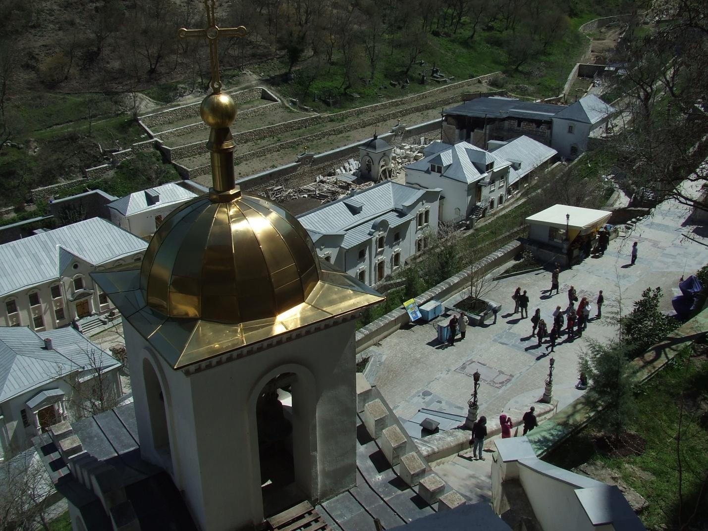 C:\Documents and Settings\Admin\Рабочий стол\Лина\От Леши\Bahchisaraj-Jalta-23-26.04.2011\DSCF3098.JPG