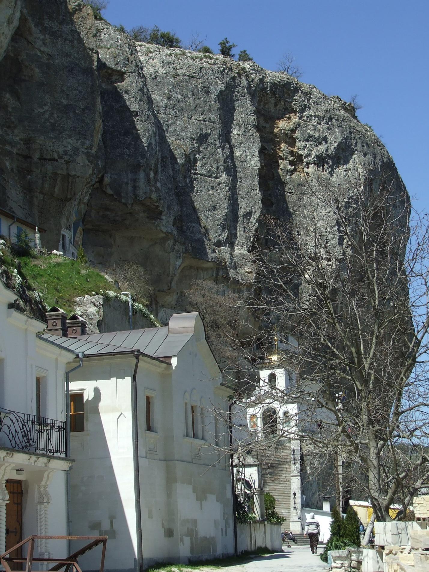 C:\Documents and Settings\Admin\Рабочий стол\Лина\От Леши\Bahchisaraj-Jalta-23-26.04.2011\DSCF3106.JPG