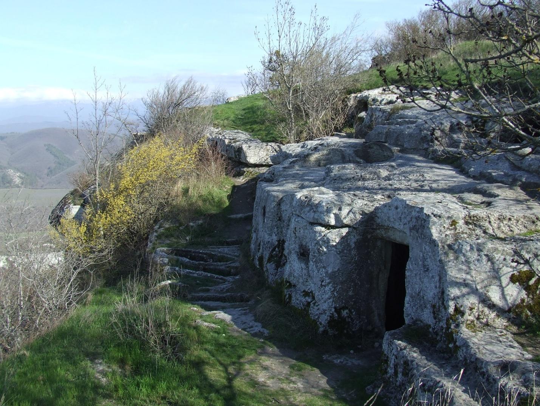 C:\Documents and Settings\Admin\Рабочий стол\Лина\От Леши\Bahchisaraj-Jalta-23-26.04.2011\DSCF3277.JPG
