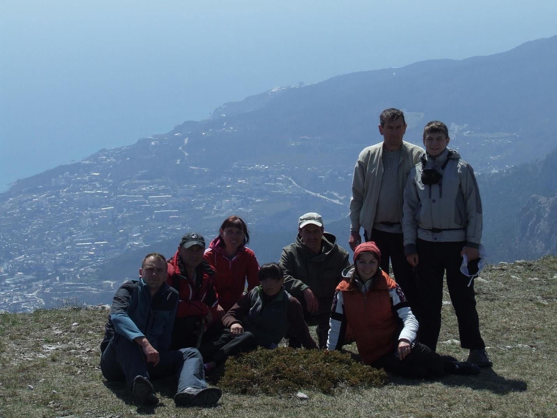 F:\Лина\От Леши\Bahchisaraj-Jalta-23-26.04.2011\DSCF3832.JPG