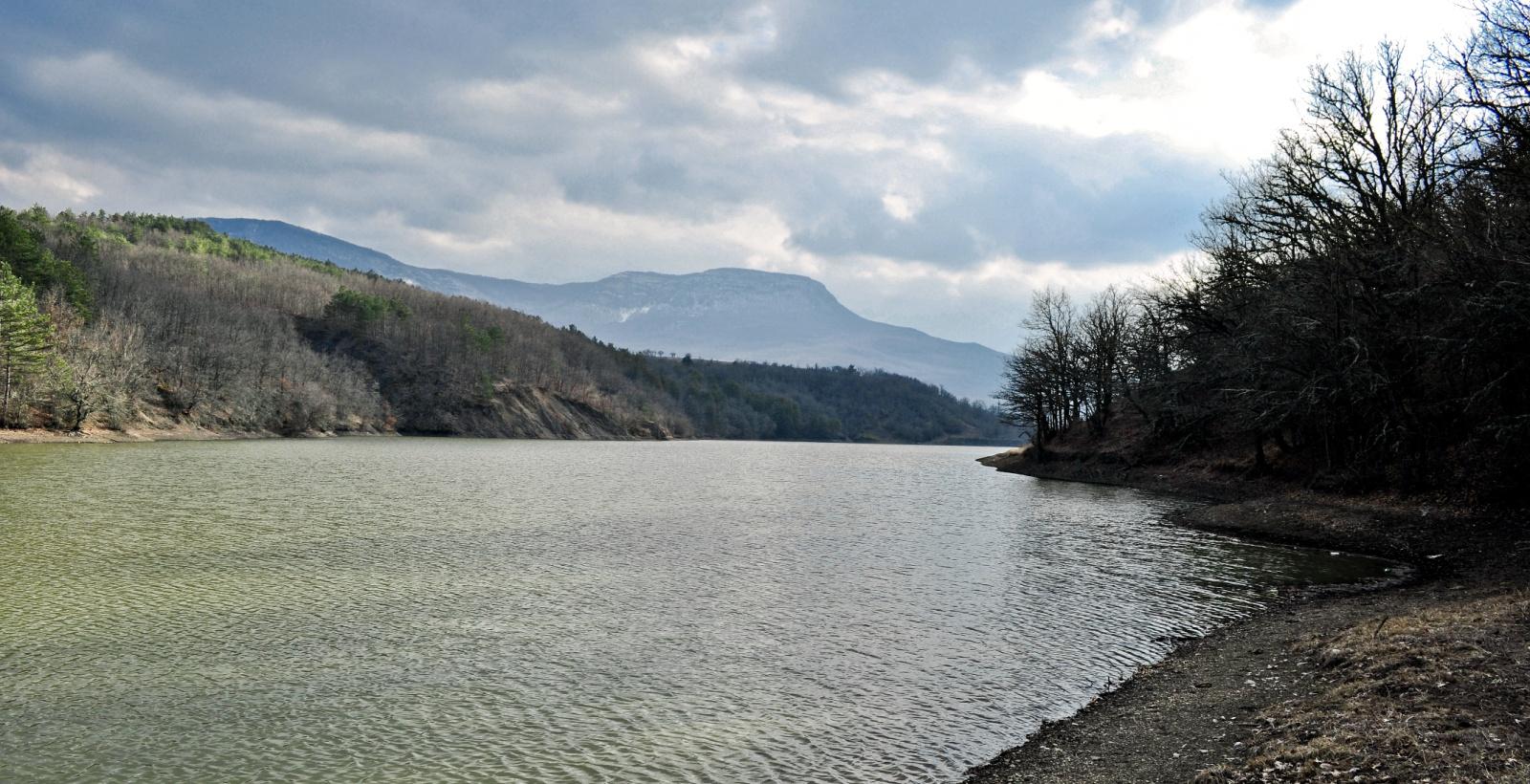 Описание: 24-26 марта 2012 (Большой каньон)\_DSC0067-Edit.jpg