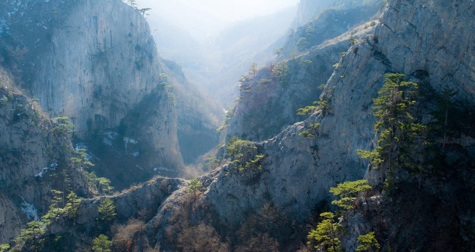 Описание: 24-26 марта 2012 (Большой каньон)\_DSC0168-Edit.jpg