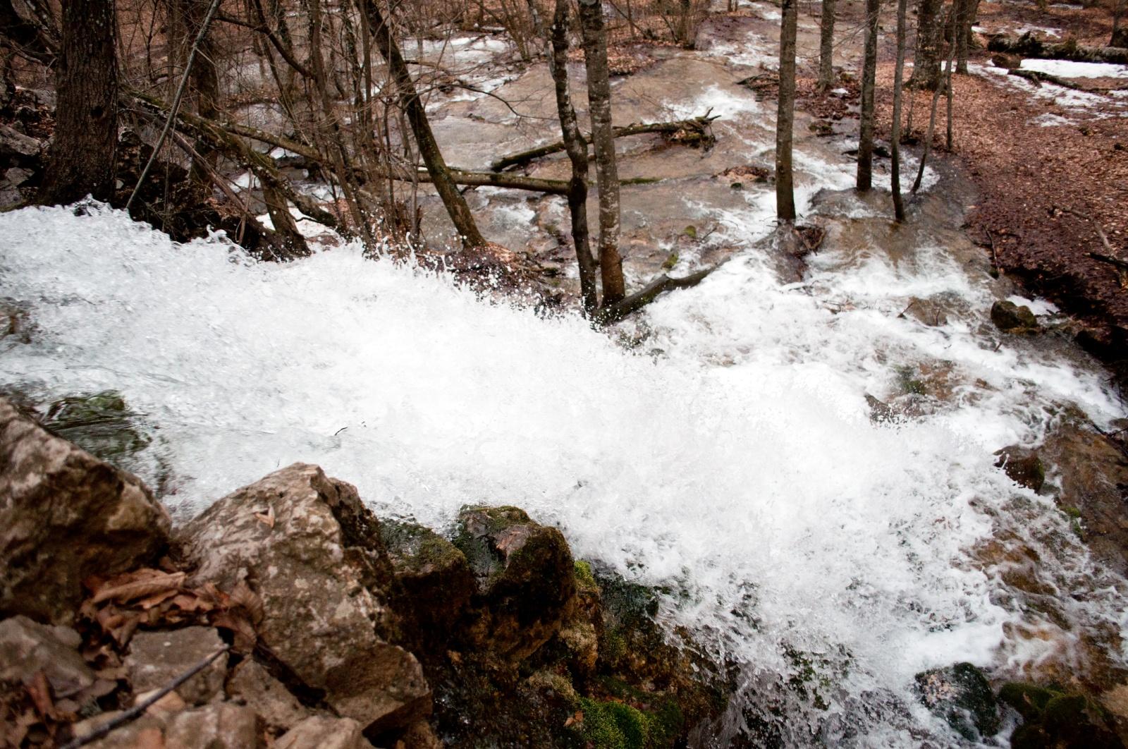 Описание: 24-26 марта 2012 (Большой каньон)\_DSC0438-Edit.jpg