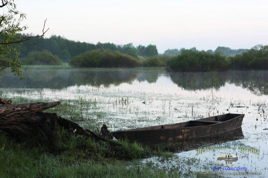 http://po-ua.com/node-foto/Velopohod-po-Chernigovshchine-may-2012.files/image009.jpg