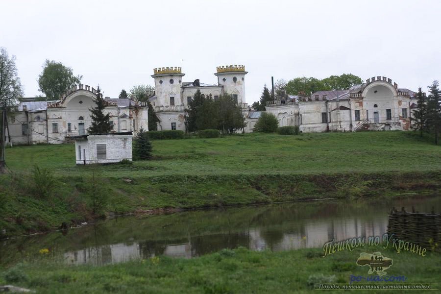 http://po-ua.com/node-foto/Velopohod-po-Chernigovshchine-may-2012.files/image016.jpg
