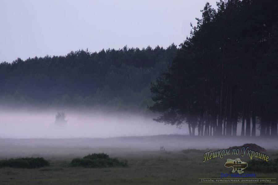 http://po-ua.com/node-foto/Velopohod-po-Chernigovshchine-may-2012.files/image025.jpg