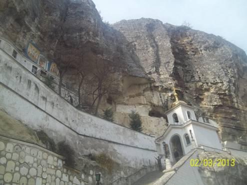 Описание: фотки\2013\КРЫМ-март\102C1530\1-Успенский монастырь\102_4276.JPG