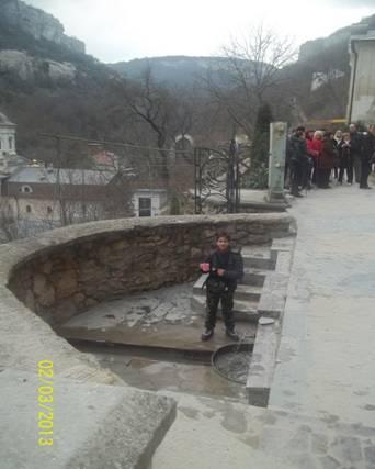 Описание: фотки\2013\КРЫМ-март\102C1530\1-Успенский монастырь\102_4264.JPG
